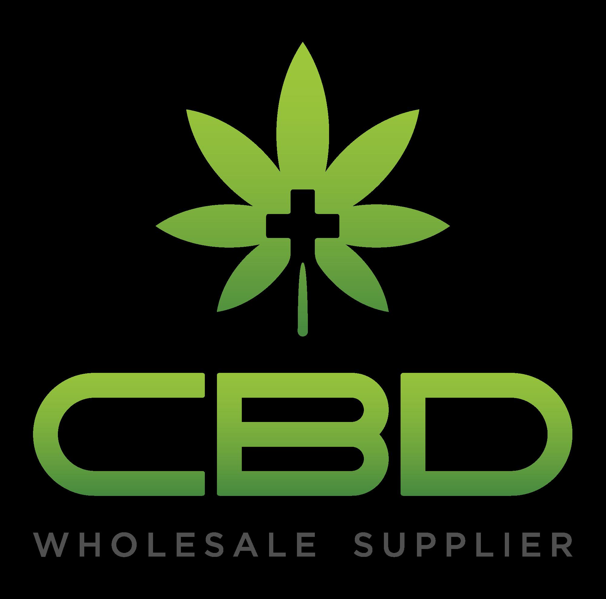 CBD Wholesale Supplier